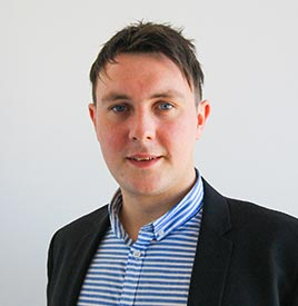 Samuel Dawson Off Plan Dubai
