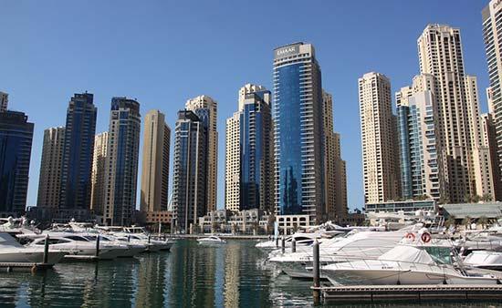 Off Plan Property Dubai