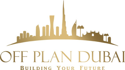Off Plan Dubai Property Investments