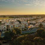 Rosa Villas, Arabian Ranches 2