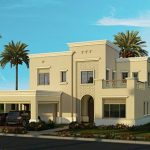 Yasmin Villas, Arabian Ranches 2