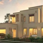 Azalea Villas, Arabian Ranches 2