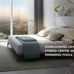 Vida Za'abeel Apartments