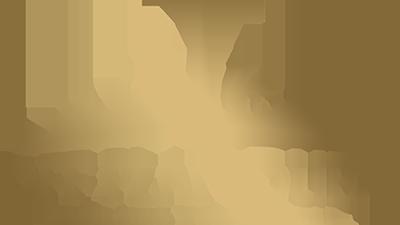 Off Plan Dubai Logo