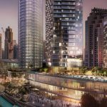 Address Residences Dubai Opera